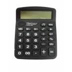 Калькулятор Kenko KK 837-12