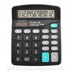 Калькулятор Kenko KK 838-12S