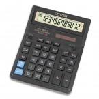 Калькулятор Citizen SDC 888 T -12