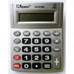 Калькулятор Kenko KK 9126A