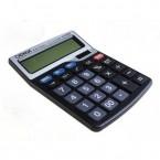 Калькулятор Caohua CH 9633
