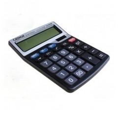 Калькулятор Caohua
