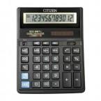 Калькулятор .. Citizen SDC 888 фирма