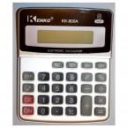 Калькулятор Kenko.. KK 800 A