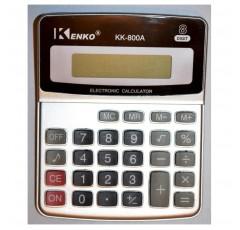 Калькулятор Kenko KK 800 A