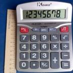 Калькулятор Kenko 6103