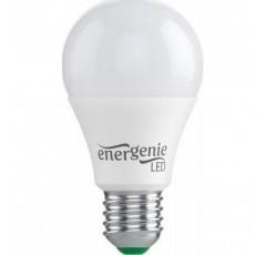 Лампочка EnerGenie