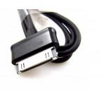 Кабель.. USB Samsung TAB P-1000