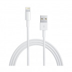 USB кабель Havit HV-CB8510
