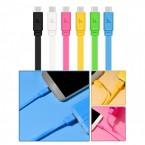 USB кабель Hoco X5 Type-C * 38061
