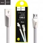 USB кабель Hoco X4 Type-C * 40171