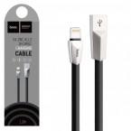 USB кабель Hoco X4 Type-C * 40164