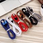 USB кабель Reddax RDX-345 * 38248