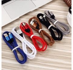 USB кабель Reddax