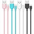 USB кабель Remax RC-031 * 36840