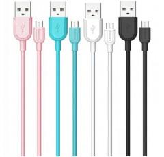USB кабель Remax