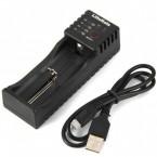 Зарядное устройство LiitoKala Lii-100 * 40906