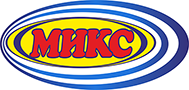 Интернет магазин - Микс